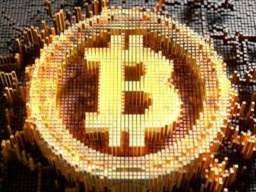 Hackers have changed the official Gold Bitcoin wallet on GitHub