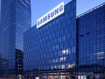 Samsung has partnered with the Seoul city government to implement a blockchain platform