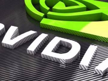 Due to the growth of Bitcoin Nvidia strengthens its position