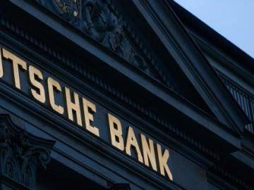 Deutsche Bank warns against investment in bitcoin: the causes