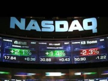 The head of Nasdaq has denied the information about the launch of futures on bitcoin in 2018