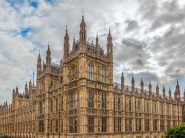 House of lords urges the UK government to explore opportunities for the implementation of DLT