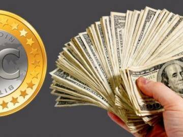 Bitcoin is profitable to buy: analysts expect to rise by 40% in the near future