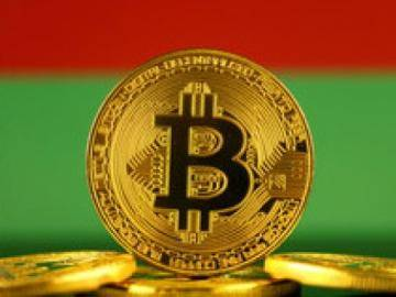 President of Belarus Alexander Lukashenko will sign a decree on the legalization of cryptocurrency