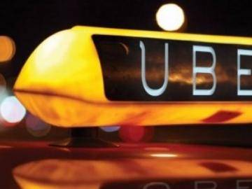 Hacker attack on Uber. What this means for owners of cryptocurrency wallets?