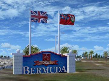 The government of Bermuda will improve cryptocurrency legislation