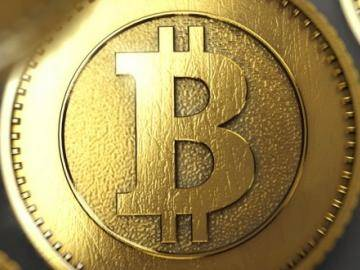 Bitcoin took 6-th place in the list of the most valuable currency