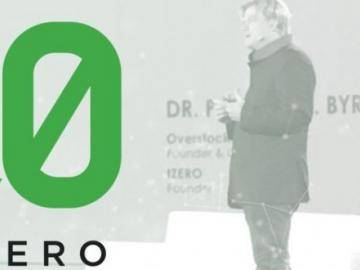 tZERO ICO managed to raise $ 100 million just for the first day