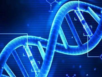 Bitcoin mining helps to make a breakthrough in genetic engineering