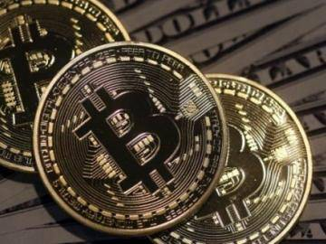 Ordinary Americans go in debt because of bitcoin