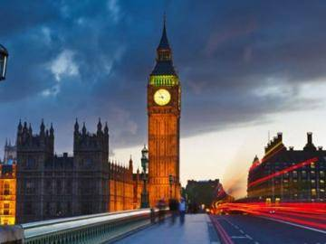 In the UK intend to strictly regulate cryptocurrencies
