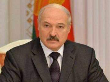 """Permissive"" bill to support the Blockchain in Belarus"