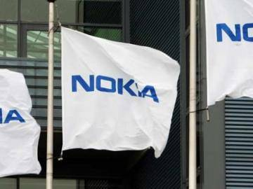 Nokia tests new blockchain project in the health sector