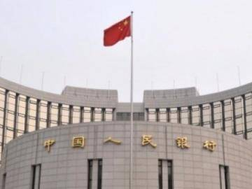 "China's Central Bank: ""Bitcoin will die"". But markets don't care"