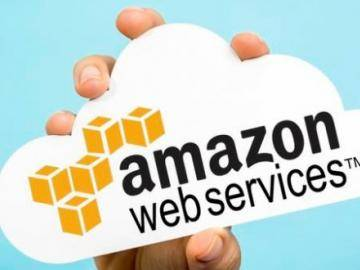 Amazon Web Services will not launch a blockchain services