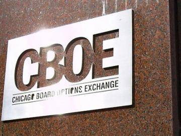 Everything you need to know about launching a bitcoin futures on the CBOE