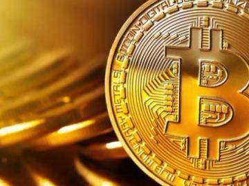 Bitcoin to $30 billion exceeded the market capitalization of General Electric, once the largest company in the world