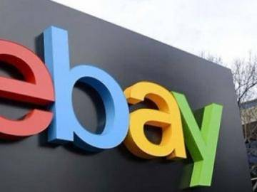 EBay is considering the introduction of bitcoin as means of payment