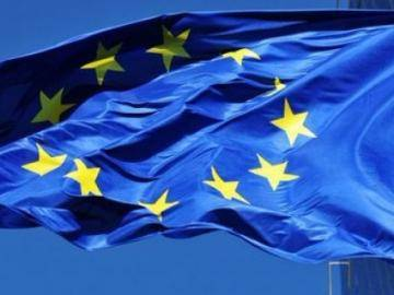 The EU authorities are preparing the tax regime for the digital economy