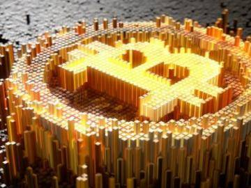 The price of bitcoin has reached $ 12,000