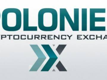 Cryptocurrency exchange Poloniex enters customer identification in accordance with KYC