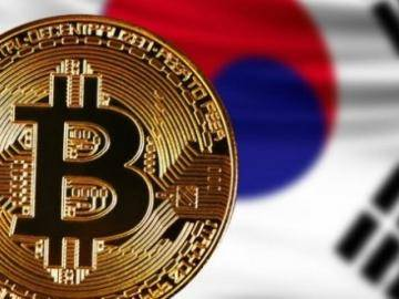South Korea will introduce a ban on anonymous trading bitcoin