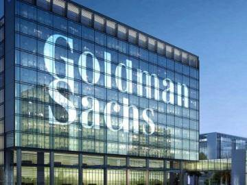 Goldman Sachs will trade bitcoin futures for clients