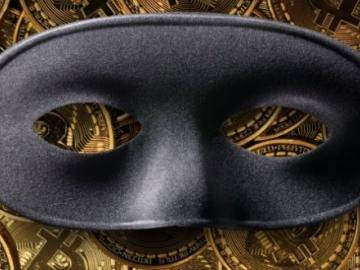 Strange magic Satoshi Nakamoto: the primary address of bitcoin is constantly being transferred coins