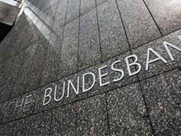 Board member of the Bundesbank: the Eurozone will not be a cryptocurrency