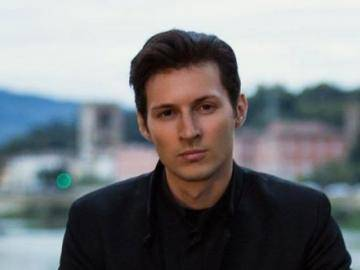 Pavel Durov: the Application Telegram is not for sale at any price