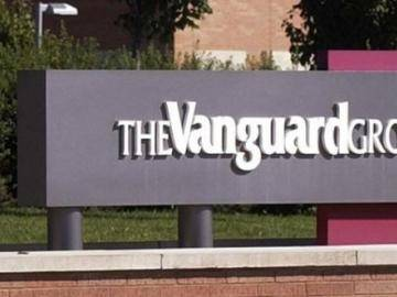 Investment company Vanguard plans to utilize index-based pricing blockchain