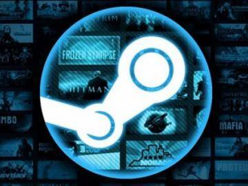 Gaming platform Steam stops accepting Bitcoin as payment