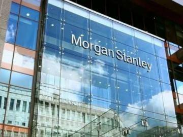 Morgan Stanley: in 2017 hedge funds have invested in the cryptocurrency of 2 billion dollars
