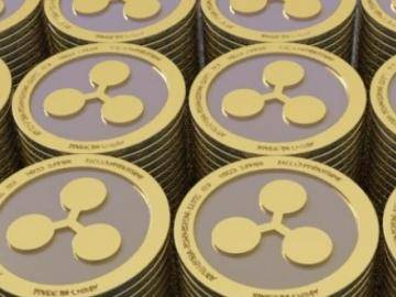The price of Ripple has grown by 78% in just a day and continues to grow