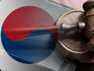 South Korea will regulate, not to ban cryptocurrency exchanges