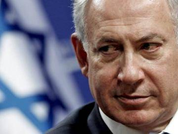 Prime Minister Netanyahu called bitcoin killer banks