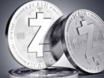 Zcash for published road map updates for 2018