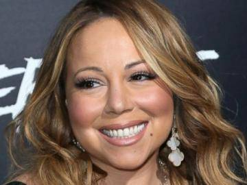 Albums Mariah Carey, Marilyn Manson and many other artists can now be purchased for Monero