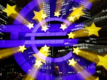 "The Director of the ECB: ""Use instant payments to overcome in bitcoin"""