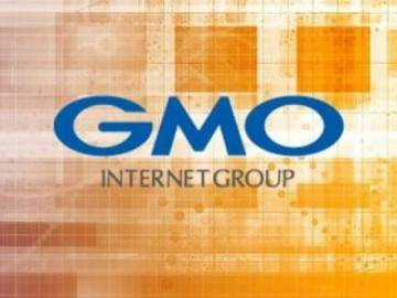 Japanese Internet giant GMO plans to pay employees in bitcoin