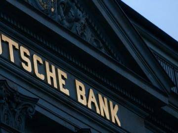 Deutsche Bank: Opportunities the blockchain is huge, and the prospects of cryptocurrency – questionable