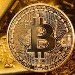 Betting against bitcoin: hedge funds are aimed at reducing prices