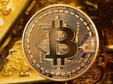 JP Morgan has acknowledged Bitcoin as a valuable asset