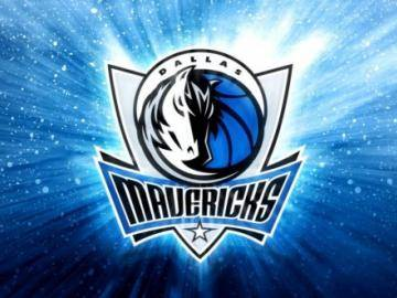 Basketball club Mark Cuban Dallas Mavericks will start accepting payments in cryptocurrency