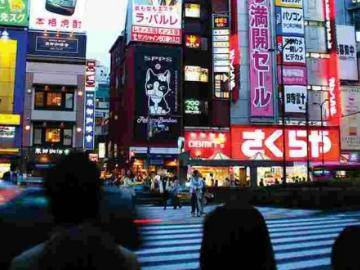 Bitcoin boosted Japan's GDP by 0.3%