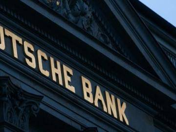 Deutsche Bank: the required level of regulation of cryptocurrency may appear by 2023
