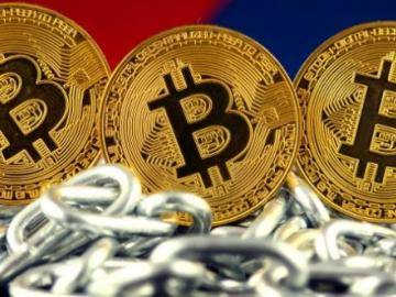 South Korean regulator: actually it is impossible to close the cryptocurrency exchanges