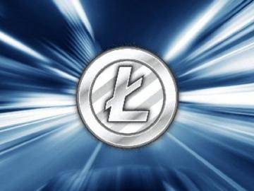 Litecoin has lost half of its value. Charlie Lee once again accused of manipulating the price