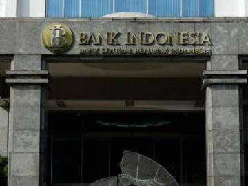 Indonesian Central Bank warns about risks of using cryptocurrency