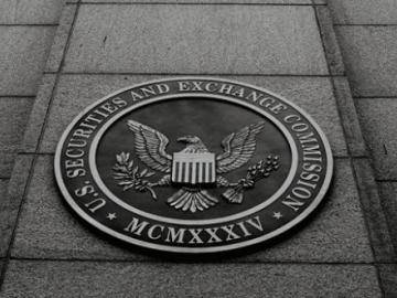 Several bids to launch a bitcoin ETF has been withdrawn due to concerns SEC